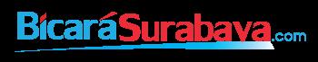 Bicara Surabaya